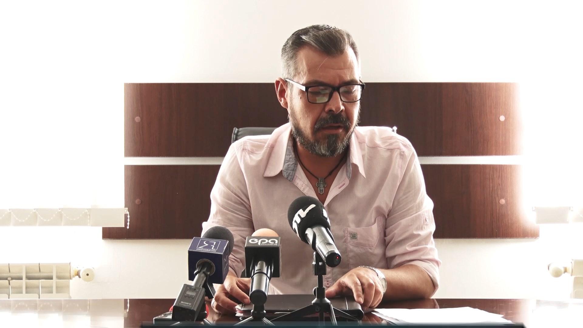 """Сключени са  13 договора за лични асистенти в община """"Тунджа"""""""
