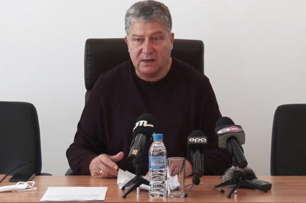 Нова социална услуга в община Тунджа