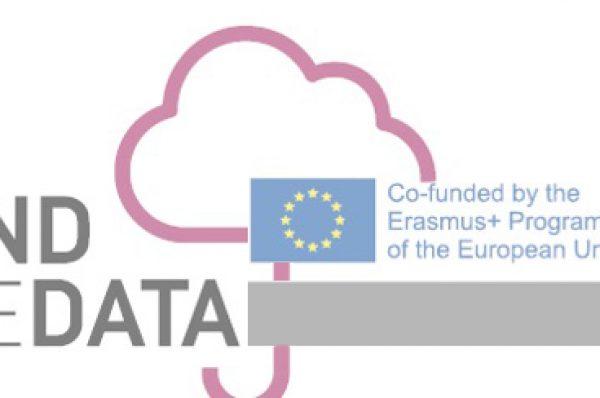 Култура за защита на личните данни като бъдещ бизнес модел за МСП. ЯТПП-участник в проекта